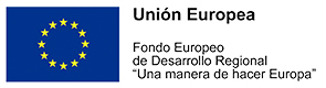 logotipo de la union europea