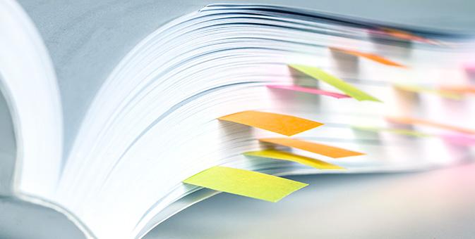 Gobernanza y transparencia - El manual de gobernanza que presenta un modelo encaminado a dar respuesta adecuada a los retos de los procesos de gobernanza multiactor, como es la Civil UAVs Initiative (CUI).