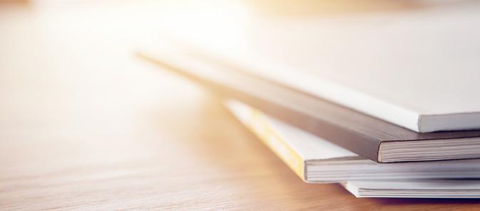 Con vistas a las licitaciones de la Fase A, la Xunta publicó un anuncio de 'Request for Information' (RFI), en el que se solicitaban 'Ideas' e información para responder a los retos que la Xunta publicó.
