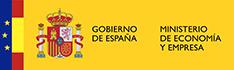 Gobierno de España - Ministerio de economía y empresa