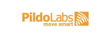 logo Pildo Labs