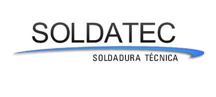 logo Soldatec