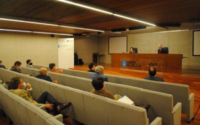 La Xunta reforzará la gestión de la planificación territorial y el control forestal con la utilización de dos innovadoras soluciones basadas en el uso de vehículos no tripulados