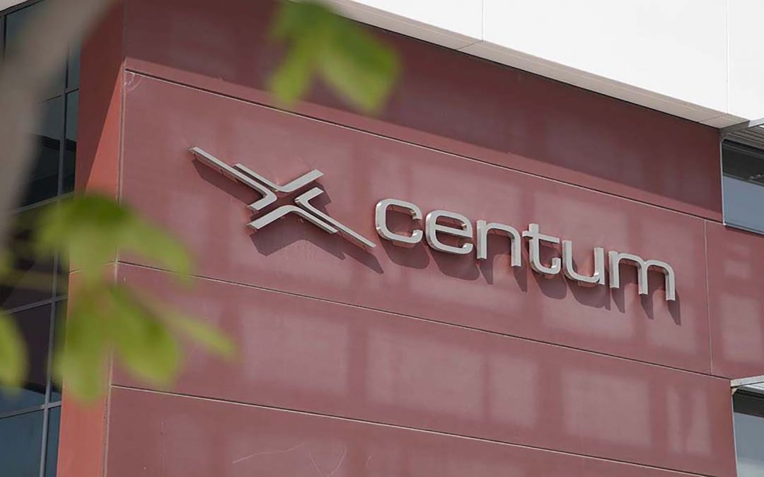 Centum Research & Technology S.L.