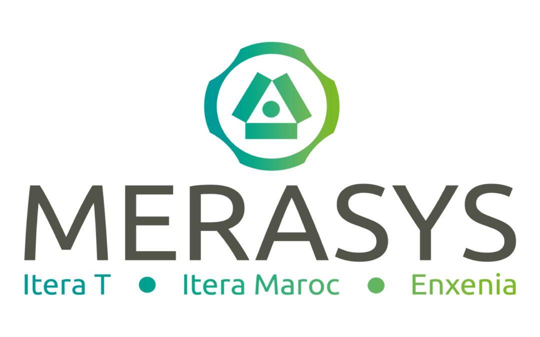 Ingeniería y Control Merasys S.L.