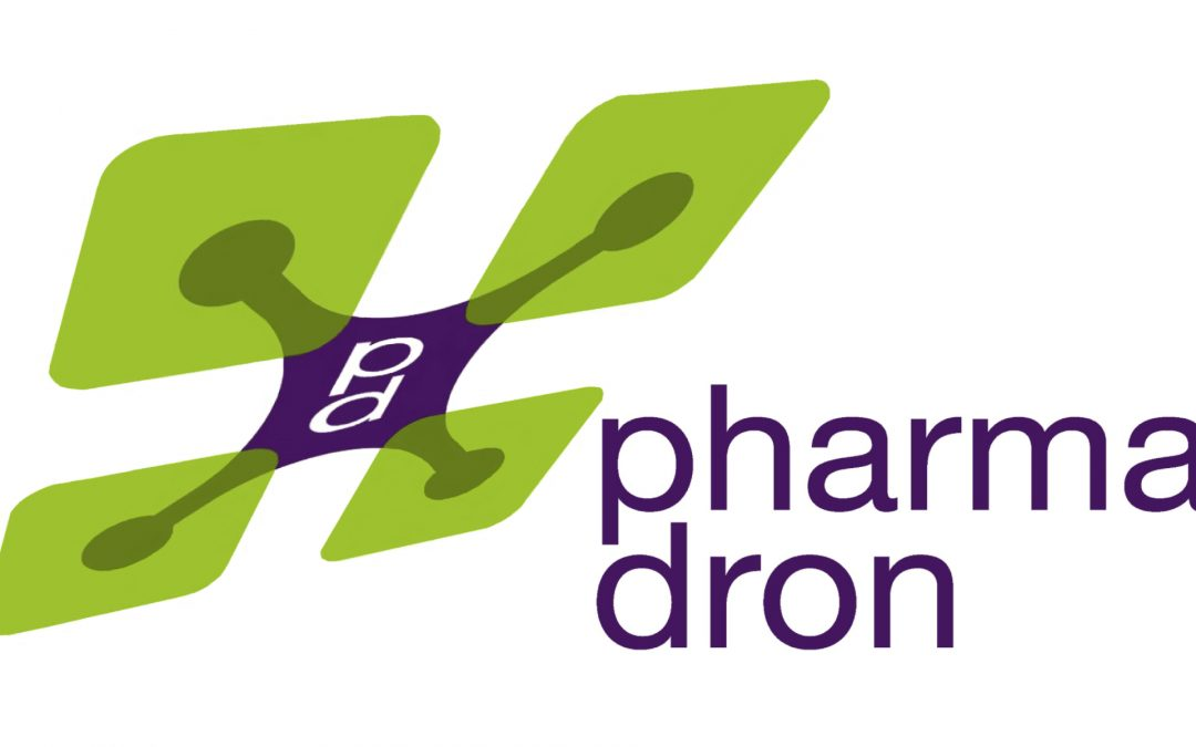 Dronpharma Vant S. L.