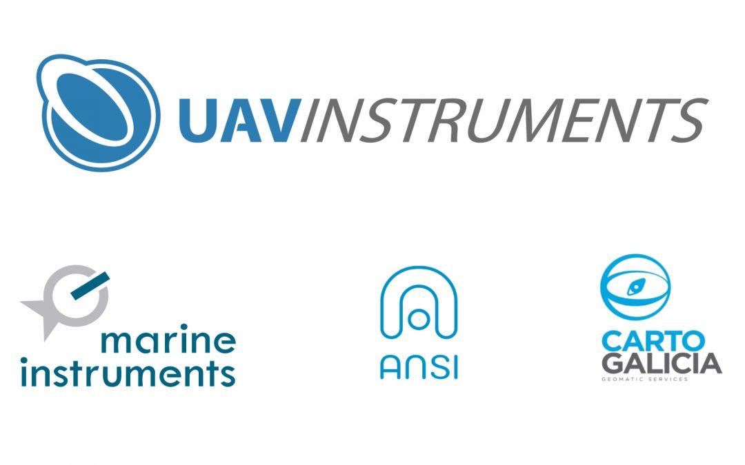 UAV Instruments S.L.